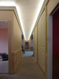 lighting small hallwayg ideas marvelous photo inspirations