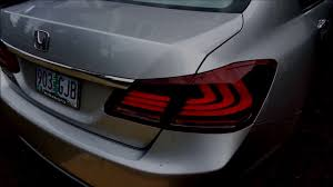 Aftermarket Ebay Tail Lights Install On 2013 2014 2015 Accord - YouTube Anzousa Headlights For 2003 Silverado Goingbigger 2018 Jl Led Headlights Aftermarket Available Jeep 2007 2013 Nnbs Gmc Truck Halo Install Package Suv Aftermarket Kc Hilites 1518 Ford F150 Xb Tail Lights Complete Housings From The Recon Accsories Your Source Vehicle Lighting Bespoke Brlightcustoms Custom Sales Near Monroe Township Nj Lifted Trucks Lubbock Knight 5 Knights Clean And Mean 2014 Ram 2500 Top Serious Pickup Owners Oracle 0205 Dodge Colorshift Rings Bulbs Boise Car Audio Stereo Installation Diesel And Gas Performance