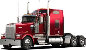 Pin By R. Ramos On 18 Wheelers | Pinterest Semi Truck Loans Bad Credit No Money Down Best Resource Truckdomeus Dump Finance Equipment Services For 2018 Heavy Duty Truck Sales Used Fancing Medium Duty Integrity Financial Groups Llc Fancing For Trucks How To Get Commercial 18 Wheeler Loan