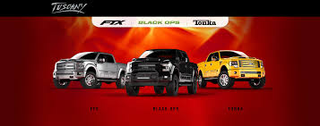 Custom Ford Tuscany Trucks | Ewald's Venus Ford Sca Chevy Silverado Performance Trucks Ewald Chevrolet Buick Used 2009 Peterbilt 365 For Sale 1888 23 Ton National 8100d 6x6 Truck Craigslist Okosh Wisconsin Used Cars And For Sale By Appleton Low Prices For Intertional Cab Chassis In Russ Darrow Nissan West Bend New Toyota Wi Madison And Lovely Hometown Motors Of Wsau Wi Sales Isuzu On Buyllsearch Frederic Vehicles Chrysler Jeep Dodge Ram Serving Milwaukee Cjdr