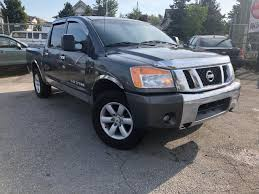 Used 2012 Nissan Titan CREW CAB 4X4 For Sale In Surrey, British ... 1996 Nissan Pickup For Sale Youtube Jeep Grand Cherokee Trackhawk 2018 Review Europe Inbound Car Navara Wikipedia Review 2016 Titan Xd Pro4x 1993 Overview Cargurus 1995 Nissan Pickup Used Frontier Sv Rwd Truck Pauls Valley Ok 052018 Vehicle 1994 Nissan 4x4 4 Sale 5 Speed Se Extended Trucks For Nationwide Autotrader Pick Up Next Generation Pickup Teased Automobile 2017 Crew Cab Truck Price Horsepower