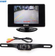 ᗖDIYKIT 3.5 Inch Car Monitor Car Van Truck Parking IR Night Vision ... Pov Ptz Remote Camera System Adds Flexibility To New Nep Hd Istrong Digital Wireless Backup Camera System For Rvucktrailer Shop Pyle Plcmtrdvr41 Waterproof Dvr Driving With 7 2018 Inch Quad Split Screen Monitor 4x Side Car Rear View Ccd Midland Truck Guardian Reversing 4 Cameras Work Systems And Utility Federal Best Trucks Amazoncom 43 Trucarpickup Wireless Rear View Back Up Night Vision Tesla Semi Supcharger Stop Teases Sleeper Features 26camera Cameras