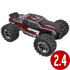 NEW Redcat Racing Earthquake 3.5 1/8 Scale Nitro Monster Truck Red ... Traxxas Revo 33 4wd Nitro Monster Truck Tra530973 Dynnex Drones Revo 110 4wd Nitro Monster Truck Wtsm Kyosho Foxx 18 Gp Readyset Kt200 K31228rs Pcm Shop Hobao Racing Hyper Mt Sport Plus Rtr Blue Towerhobbiescom Himoto 116 Rc Red Dragon Basher Circus 18th Scale Youtube Extreme Truck Photo Album Grave Digger Monster Groups Fish Macklyn Trucks Wiki Fandom Powered By Wikia Hsp 94188 Offroad Fuel Gas Powered Game Pc Images