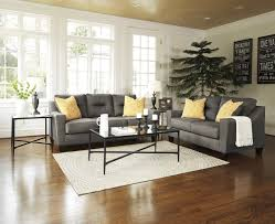 Ashley Furniture Richmond Ky World Superstore Coupon T003