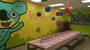 Water Beds And Stuff by We Play Loud Kids Indoor Playground Best In The Oc We Play Loud