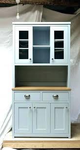 11 Dresser Dining Room Dressers Fashionable Marvellous