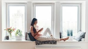 sitzfenster 11 ideen für den schönsten platz zu hause