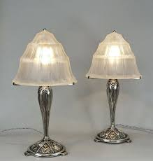 Aladdin Oil Lamps Ebay by Pair Stilnovo Eames Gooseneck Sconce Ceiling Lamp Lights Arteluce