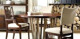 Types Of Dining Chairs Chair Styles And Guide Antique Room Table Gumtree St