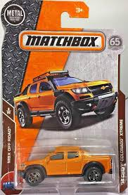 Amazon.com: Matchbox 2018 MBX Off Road '16 Chevy Colorado Xtreme 92 ... 2010 Dodge Ram Junk Mail Diesels Invade The Desert Dtx Event Diesel Power Magazine Westin Hdx Textured Black Xtreme Boards Ram Go Rhino Oval Nerf Bars Side Steps Ford Auto Motors Used Cars For Sale Martinez Ga Xtreme Nx4 Wheels Satin Rims Offroad Buhler Jeep Chrysler Extreme New Jackson Mi Trucks Trucksunique Restomod Wkhorse 1942 Wc53 Carryall Turbodiesel Off Road