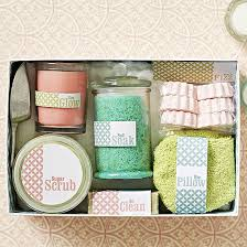 DIY Christmas Gifts Youd Want To Receive