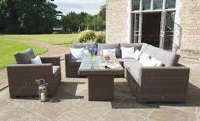 Portofino Patio Furniture Replacement Cushions by Wicker Glider Patio Furniture Home Design Ideas And Pictures
