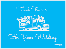 The Best Portland-Based Food Trucks For Your Wedding Best Truckin Bbq Chicago Food Trucks Roaming Hunger Hoco Connect Truck Park In Howard County 2251 Best Images On Pinterest Carts Business 12 Great That Will Cater Your Portland Wedding Dtown Cart Row 1280960 Mobile Pods Rows Houstons 10 New Houstonia Eats And Treats Day 2 Patty Nguyen Zurilgen 20 Photo Cars And Wallpaper 9 Portland Outlander Oregon These Are The 19 Hottest Carts Mapped Visiting Fabulous Beautiful Scenery 5 Am Ramen