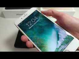 Found a Lost or Stolen iPhone Here s What to Do