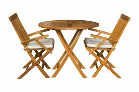 Stansell 3 Piece Teak Sunbrella Bistro Set With Cushions St Tropez Cast Alnium Fully Welded Ding Chair W Directors Costco Camping Sunbrella Umbrella Beach With Attached Lca Director Chair Outdoor Terry Cloth Costc Rattan Lo Target Set Of 2 Natural Teak Chairs With Canvas Tan Colored Fabric 35 32729497 Eames Tanning Home Area Poolside For Occasion Details About Kokomo Lounge Cushion Best Reviews And Information Odyssey Folding Furn Splendid Bunnings Replacement Cover Round Stick
