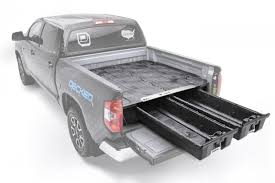 DECKED STORAGE LINER TUNDRA Mitsubishi L200 2005 Onwards Aeroklas Tool Storage Box 4x4 Why Spend 65k On A Fancy New Truck With Bedside Storage When You Decked 6 Ft 2 In Pick Up Truck System For Toyota Tacoma Drawers Bed Modern Twin Tool Boxes From Highway Products Inc Chests Ganizedpiuptruckforfamily Rgocatch Pickup Waterproof For Top Your And Pocket Organizer Full Length Truckvault Console Vault Locking Ideas Ranger Design