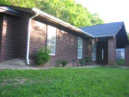 3 Bedroom Houses For Rent In Cleveland Tn by Rental Homes And Professional Property Management