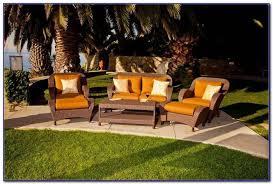 Portofino Patio Furniture Canada by Portofino Patio Furniture Costco Patios Home Design Ideas