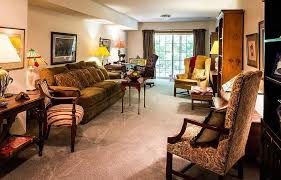 wohnzimmer keller verlassen den innenarchitektur sofa