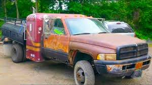 100 Badass Mud Trucks Best Diesel Of Insta The Best BurnoutsRolling Coal