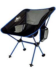 Tommy Bahama Folding Camping Chair by Camping Chairs Amazon Com