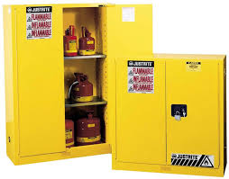 flammable safety cabinets safety cabinet stores volatile flammable