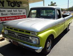 1966 Ford F100 Pickup Truck 1966 Ford F100 For Sale Classiccarscom Cc12710 F350 Tow Truck Item Bm9567 Sold December 28 V Cohort Outtake Custom 500 2door Sedan White Cc18200 Sale Near Ami Beach Florida 33139 Classics Gaa Classic Cars The Most Affordable Trucks And 2wd Regular Cab Montu Washington 98563 20370 Miles Camper Special Mercury M100 Pickup Truck Of Canada Items For Sale For All Original