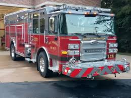 New Customer Deliveries | Fire Trucks | Halt Fire Blippi Fire Trucks For Children Engines Kids And Bc Truck Pop Up Card Lovepop Best Manufacturers Rev Group Emergency Vehicles Deep South The Littler Engine That Could Make Cities Safer Wired Municipalities Face Growing Sticker Shock When Replacing Fire Trucks Old Sale Chicagoaafirecom Sales Fdsas Afgr