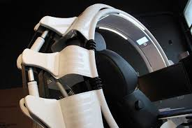 The Emperor Gaming Chair by Emperor 1510 Lx A 21 500 High Tech Computer Workstation