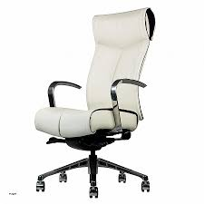 Chair Desk Support Neck For Office Home Chairs With Furniture Ideas ... Office Chair Best For Neck And Shoulder Pain For Back And 99xonline Post Chairs Mandaue Foam Philippines Desk Lower Elegant Cushion Support Regarding The 10 Ergonomic 2019 Rave Lumbar Businesswoman Suffering Stock Image Of Adjustable Kneeling Bent Stool Home Looking Office Decor Ideas Or Supportive Chairs To Help Low Sitting Good Posture Computer