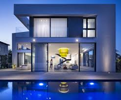 100 Modern Homes Architecture Simple House Home Decor Photos Gallery