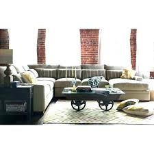 Value City Furniture Charlotte Medium Size Of Wonderful Outlet Sectional Living Room Sets
