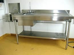 materiel cuisine occasion professionnel materiel de cuisine piano de cuisine d occasion matriel doccasion
