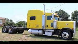 For Sale 2005 Peterbilt 379 Exd In Elmore City Ok Unique Of Yellow ... Truck Trailer Transport Express Freight Logistic Diesel Mack Mystery Car Hauler 1950 Coe Four 56 Chevys Bring A Trailer Wtf Overloaded 3 5th Wheel Crazy Under Powered Ship From Usa To Europe Call For More Info Overseas Car Hauler I Want Build This Truck Grassroots Motsports Forum 1937 Chevrolet Hot Rod Bigblock V8 Youtube Alinum Hook End Ramps 5000 Lb Per Axle Capacity 1977 Ford F350 Custom Stock 0003 For Sale Near 2002 Intertional 4900 Chevron 4 Carrier 29 Unique Motorhome Fakrubcom Western Hauler Freightliner Trucks