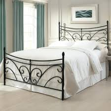 Amazon Queen Bed Frame by Bed Frames Queen Platform Bed Amazon Queen Size Sleigh Bed Frame