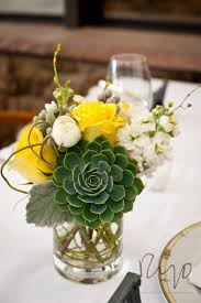 63 best Centerpieces and Flowers images on Pinterest