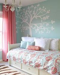stickers chambre fille ado comment décorer sa chambre idées magnifiques en photos room