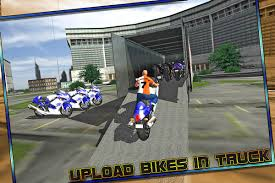Bike Transporter Big Truck App Ranking And Store Data | App Annie Big Wheel Tow Truck Castle Toys And Games Llc Friction Power 8 Wheels Dumper Tman Buy Best Top Semitruck Storage San Antonio Parking Solutions Download Driver 3d For Android 190 Download Diggers Trucks Lorry Excavator Heavy Vehicles Trucks Kids Monster Madness 7 Head Squid Rc Car Future Roads Battle Crazy American Game Android Apk Transporter Free Simulation Game Sisl Addon For Kenworth W900l Big Bob Edition V20 Ats Semipro Driving With Pspking597 Euro Simulator 2 Commentary Hot Jam 164 Scale Vehicle Assorted W For Road Rippers Trucks Assortment 800 Hamleys