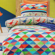 Bedding : Marvelous Dinosaur Bedding Dinosaur Prints 4 Piece ... Pottery Barn Kids Rainbow Nursery Toddler Crib Sheet Quilt Bumper Quilts Coverlets Bedding Baby Merry And Bright Stripe Duvet Wonderful Target Find This Pin More On Disney Planes Own The Sky 3piece Set With Bonus Jolly Santa Organic Heart Cover Pia O H B A Y Pinterest Bedding Set Inspirational Boy Ravishing Circus Friends Bed Skirtnursery Belgian Linen White