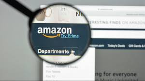 5 Ways To Get Up To 20% Cash Back On Your Amazon Purchases ... Squaretrade Laptop Protection Plans Nume Coupons Codes Squaretrade Coupon Code August 2018 Tech Support Apple Cyber Monday 2019 Here Are The Best Airpods Swuare Trade Great Predictors Of The Future Samsung Note 10 874 101749 Unlocked With Square Review Payments Pos Reviews Squareup Printer Paper Buying Guide Office Depot Officemax Ymmv Ebay Sellers 50 Off Final Value Fees On Up To 5 Allnew Echo 3rd Generation Smart Speaker Alexa Red Edition Where Do Most People Accidentally Destroy Their Iphone Cnet
