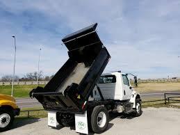 100 Commercial Truck Dealerships Dealer In Texas Sales Idealease Leasing