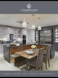 best 25 family kitchen ideas on pinterest diner kitchen open