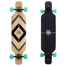 Amazon.com : Playshion Freeride Freestyle Drop Through Longboard ... Difference Between Skateboards And Longboards 180mm Randall Riii Black Longboard Skateboard Truck Muirskatecom The Best Wheels For Your Needs Youtube Gullwing Siwinder Ii Trucks Free Shipping Pintail Reviewed In 2019 Lgboardingnation Rated Helpful Customer Reviews Uerstanding Arsenal Raw Cast Randal White Top 10 Of Thrill Appeal Amazoncom Choice Products 41 Pro Cruiser Cruising