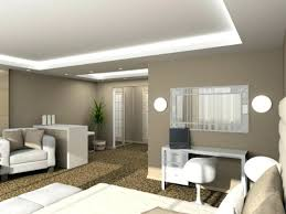 Paint Colors Living Room 2014 by Modern House Paint Colors Interior Home Color Ideas Ideasmodern