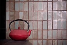where to buy metolius ridge artisan tile