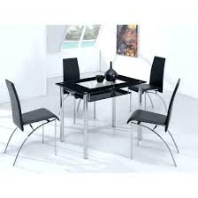 Kitchen Table Chairs Under 200 by Dining Table Small Dining Tables Melbourne Buy Furniture Uk
