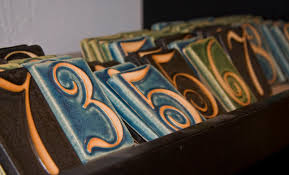 made in michigan 1 pewabic pottery visbeen architects