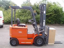 New & Used Forklifts For Sale | Grant Handling Forklift Trucks Used Toyota 8fbmt40 Electric Forklift Trucks Year 2015 Price Fork Lift Truck Hire Telescopic Handlers Scissor Rental Forklifts 25ton Truck For Saleheavy Diesel Engine Fork Lift Bt C4e200 Nm Forktrucks Home Hyster And Yale Forklift Trucksbriggs Equipment 7 Different Types Of Forklifts What They Are For Used Repair Assets Sale Close Brothers Asset Finance Crown Australia Keith Rhodes Machinery Itallations Ltd Caterpillar F30 Sale Mascus Usa
