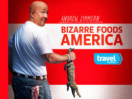 Amazon.com: Bizarre Foods America Season 1: Amazon Digital Services LLC Food Trucks In Saint Paul Mn Visit Why Chicagos Oncepromising Food Truck Scene Stalled Out Andrew Zimmern Host Of Bizarre Foods Delicious Desnations Miami Recap With Travel Channel Zimmerns Favorite West Coast Eats The List New York And Wine Festival Carts Parc 2011 Burger Az Canteen Is In For The Season Season Finale Of Tonight Facebook Debuts March 13 Broadcasting Cable Fridays My Kitchen Musings America Returns Monday With Dc