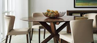 Dining Room Bar Kitchen Furniture